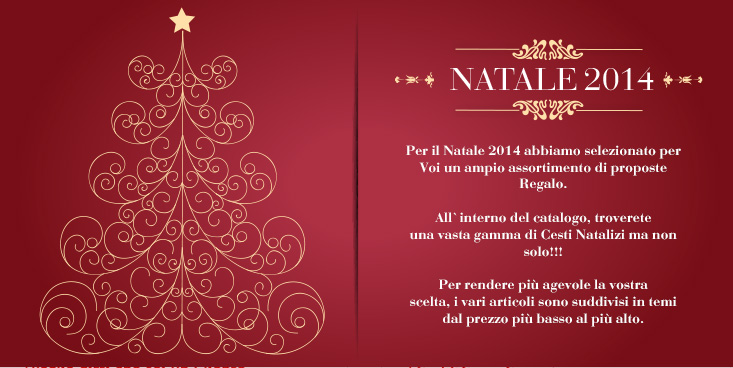 NATALE HOME